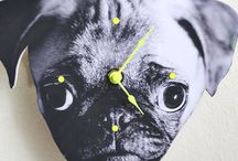 clocks from photos diy