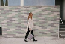 LL | Leah Lerner Style