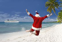 Holidays To Remember / Whether it's a celebrity style cruise or sightseeing on an excursion, Planet Cruise make your dream holidays happen!