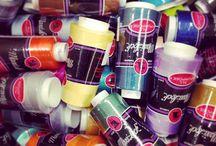 Instagram Photos / WAWAK Sewing Supplies Instagram Photo Feed