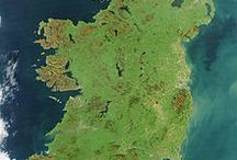 Irish Gifts / Ideas for the perfect Irish gifts and presents