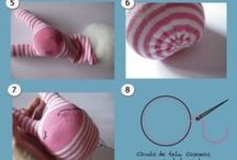 tutorial for baby