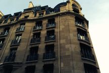 Les Secrets De Paris / Le Sofitel Arc de Triomphe à Paris vient de se refaire entièrement une beauté, il a été restructuré et redécoré par le Studio Putman, dans son style chaleureux, graphique et enveloppant, élégant et sobre... Une merveille.   Nous avons fait une visite complète grâce à notre cliente Laurence Seguin. Sans conteste l'une des plus jolies adresses de Paris à présent !