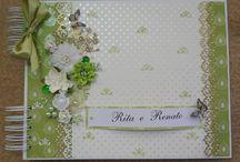 bodas esmeralda
