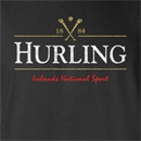 Hurling Is King