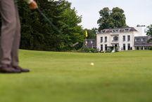 Golf Hotels / Info-Magazines heeft tot doel de consument zo breed en actueel mogelijk te informeren over de vormen van Hotels. Ga naar de website: nl.hotels.info-magazines.com