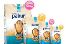Turkish Flour / Offers information on Turkish Exporters of Flour Products