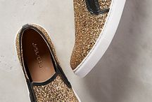 Shoes / Shoes heels fashion