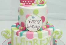 Christinas birthday