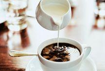 iwona kawa