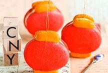 Original Macarons
