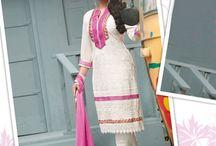 Style India Anarkali Suits / Style India Beautiful collection of Anarkali suits online. Shop Anarkali suits & salwar kameez Online