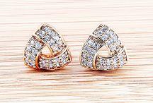 Modern Chic Jewelry