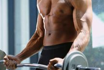 Xercises for men / Xercises for men from clubX fitness in coral gables, florida. visit our website at http://www.clubXmiami.com to register for a 30 day free trialXperience pass.