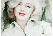 Marilyn / Favourite Marilyn pics