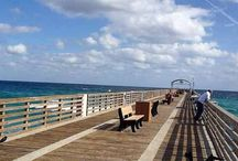 West Palm Beach fun! / Fun things to do in West Palm Beach, Florida
