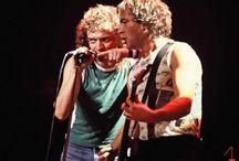 "Lou Gramm  - live '82 at Edinburgh Playhouse, Edinburgh, Scotland / 05th May 1982 tour ""4"""