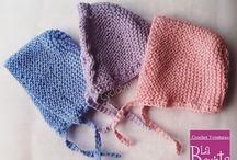 Yarn hat / telar / www.facebook.com/crochetycosturalabrujita Instagram: @cyclabrujita Guayaquil - Ecuador