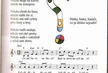 písně-básně