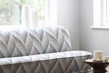 Layer | Sofas