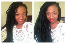 Protective styles I want to try