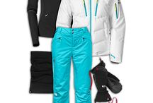 sports/outfits/tips&inspiration