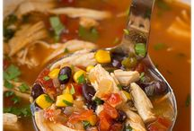 slow cooker recipes healthy