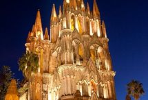 Churches / Wonderful Churches around the world