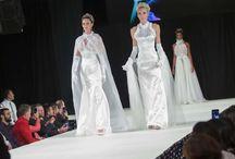 Tara Hari Couture Bridal / Bridal Couture