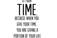 so true Quotes :) / by ƒяαη¢єѕ¢α νιтαℓє