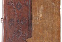 Βυζαντινή βιβλιοδεσια