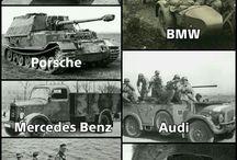CARS MARK