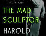 Non Fiction Picks / Non fiction that's worth the read.
