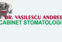 cabinete stomatologice craiova / lista cabinete stomatoogice craiova