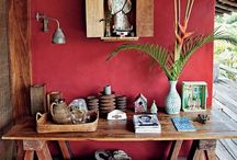 mexican decor ideas