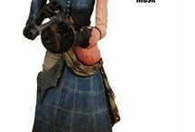Bioshock Action Figures / Increase your collection with these Bioshock Action Figures.