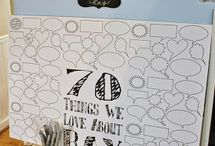30th Bday Party Decoration Ideas