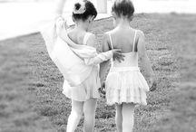 Przetańczyć Życie / Blog Taneczny: Przetańczyć Życie