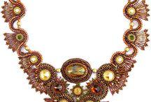 desain beads keren