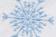 Free Machine Embroidery Designs / Embroiderthis.com currently offers over 200 Free Machine Embroidery Designs for you to download and stitch on your Embroidery Machine.