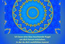 LICHTDIAMANT - Engel und Erzengel / Engelbotschaften