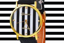 Zebra / #zebra #strisce #rosa #firenze