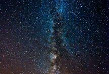 Belezas celestial