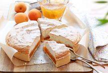 le fenetra gâteau toulousin