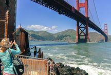 12. San Francisco ❤️