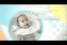 Buy Swimava Products fr. www.swimava-usa.com / Make Bath More Than Fun!!!  Happy Babies, Happy Parents!  Enjoy your baby swim & bath product from www.swimava-usa.com  Ship directly from California! 3-5 days shipping time