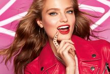 Lip Me Lots Collection / To celebrate Valentine's Day, KIKO MILANO is offering the limited edition Lip Me Lots collection, an ode to love at its most daring. Shapes and textures borrow hearts and lips, intense colours take centre stage, red adorns impassioned products for an on-trend makeup look: it's time for a new kind of romanticism.