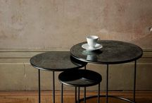 Furniture / by Joanne Wellman