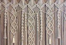 Curtain DIY