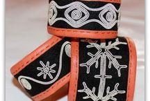 Samisk design